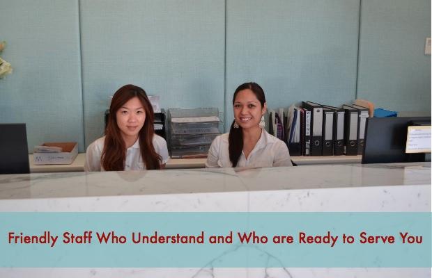 Parramatta Medical Centre | Doctors-GP | Bulk Billing Family