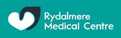 rydalmere-medical-centre-logo1250px